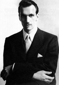 Captivating account of Jan Karski's courage and integrity during the centennial year of his birth.  http://bit.ly/1cnPYx2