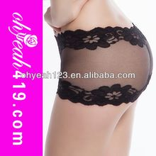 Hot black lace sexy young girl wearing panties   Best Buy follow this link http://shopingayo.space