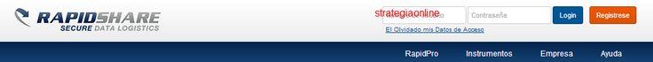 4 Aplicaciones gratuitas para enviar ficheros pesados por correo electrónico.
