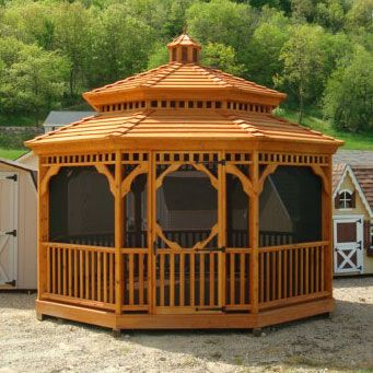 Google Image Result for http://www.gazeboemporium.com/showcase-images/gazebo-005.jpg