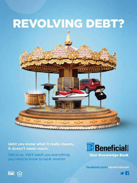 bank advertising campaigns - Google Search