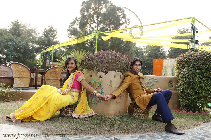 #frozenintime #luxuryweddingphotography #wedding #indianwedding #candid photography follow us @ www.frozenintime.co.in