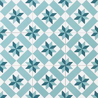 Cement tiles   Online shop   Mosaic del Sur