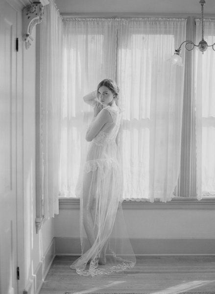 Elizabeth Messina Photography | Elizabeth messina ...