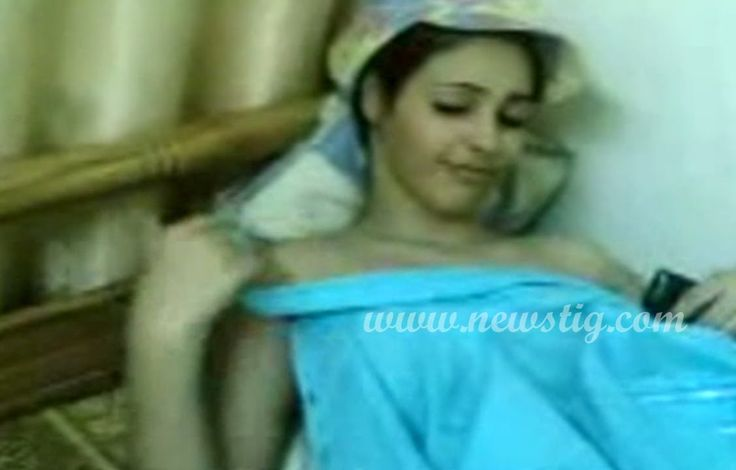 http://telugulocalnews.com/gossips/actress-tamanna-fake-mms-video-leaked/