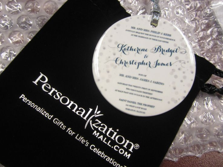 Gifts Using Wedding Invitation: 1000+ Ideas About Wedding Invitation Keepsake On Pinterest