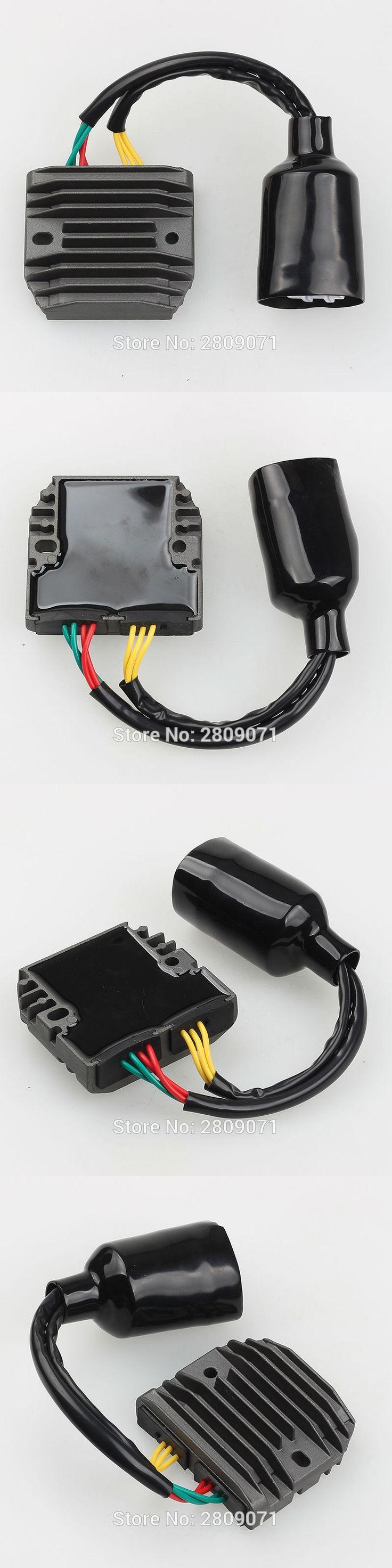 Best 25+ Voltage regulator ideas on Pinterest | Basics of ...