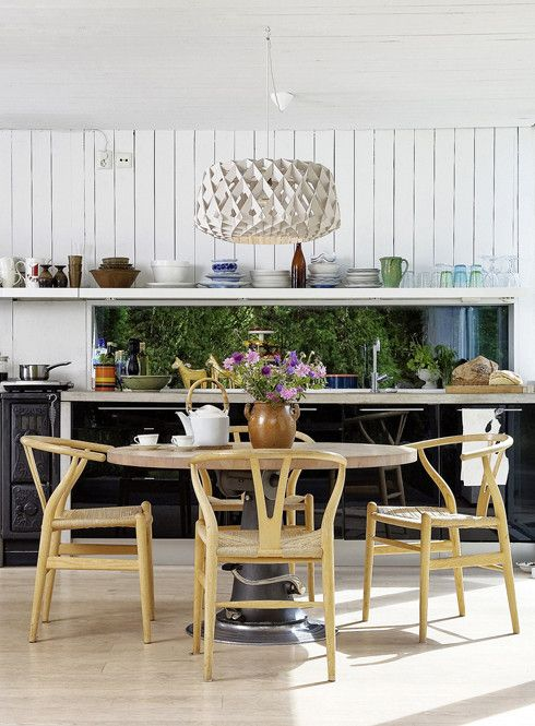 Nordic Know-How | 1stdibs Introspective