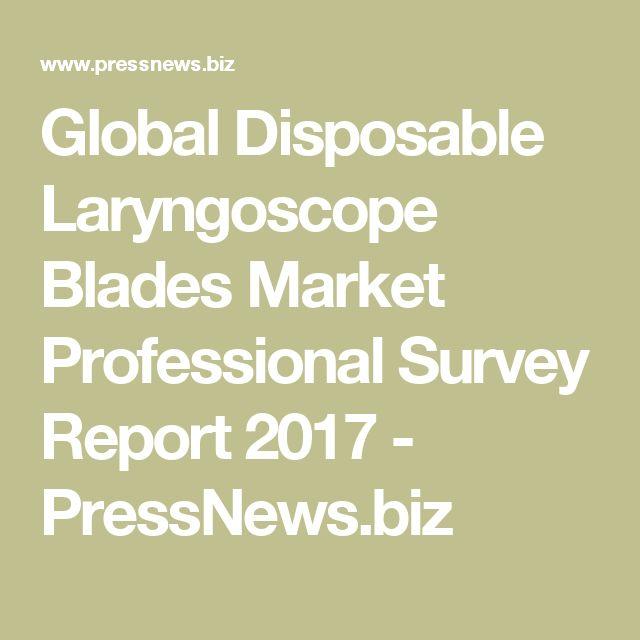 The 25+ best Survey report ideas on Pinterest Report layout - survey report sample