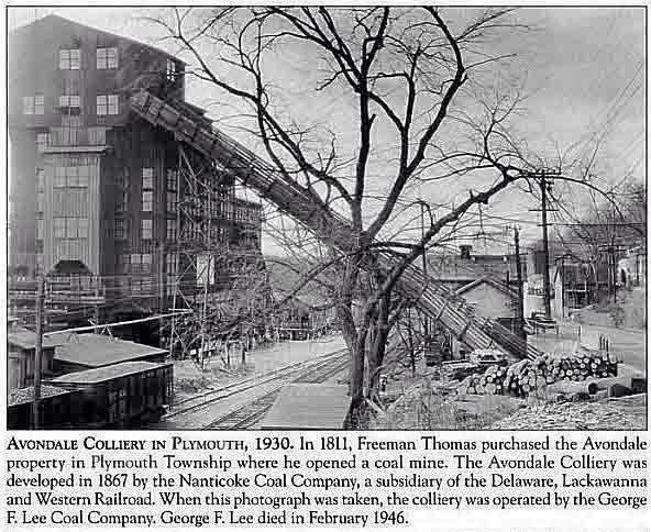 Plymouth Mötescentrum Pennsylvania