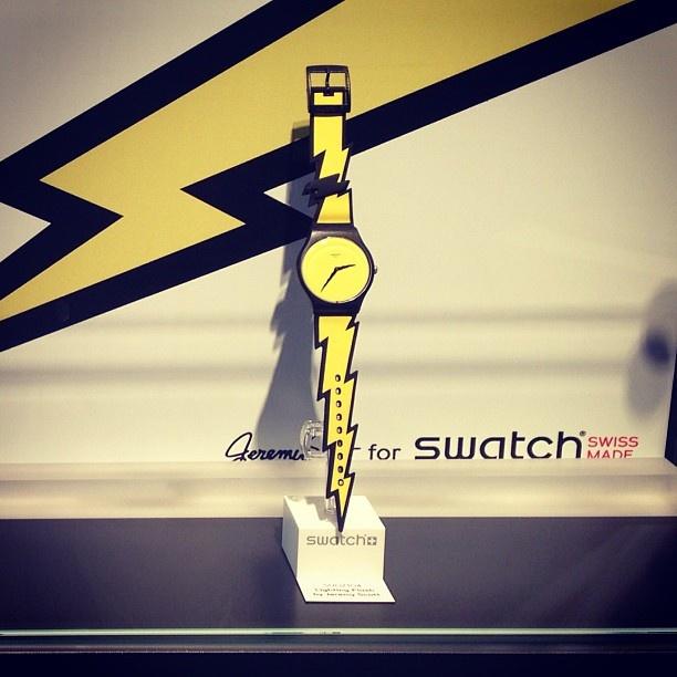 #Swatch #PlanetSwatch #Baselworld2013: Planetswatch Baselworld2013, Planets Swatch, Swatch Planetswatch
