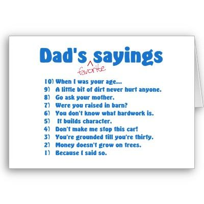 Love Quotes For Him Dad : Dad Love Quotes father, dad, quotes, sayings, love, childhood ...