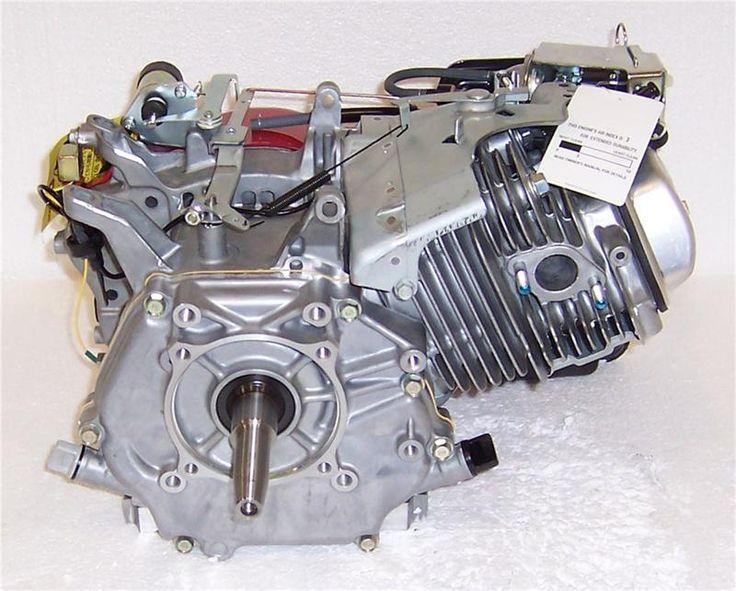 click  image   honda gx horizontal shaft engine repair manual service manual