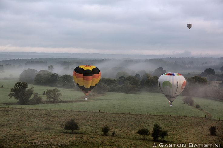 https://flic.kr/p/fE7UKD | Early morning wake up!, Hottolfiades 2013, Hotton, Province de Luxembourg, Belgium