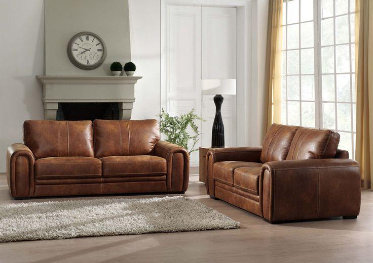 les 162 meilleures images du tableau crack salons sur pinterest salons meuble et meubles. Black Bedroom Furniture Sets. Home Design Ideas