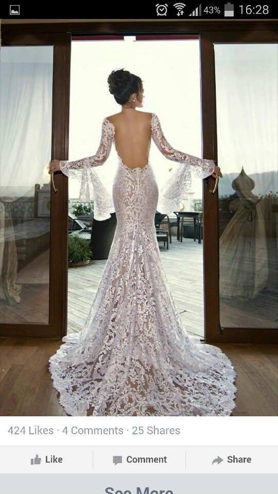 Best Wedding Dresses Images On Pinterest Marriage Wedding