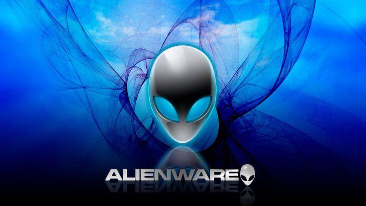 super alienware wallpaper