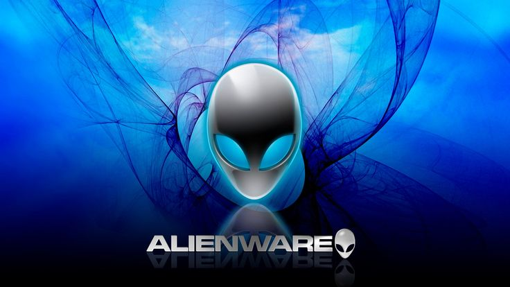 super alienware wallpaper