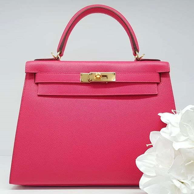 Hermes Bag For Sale Singapore