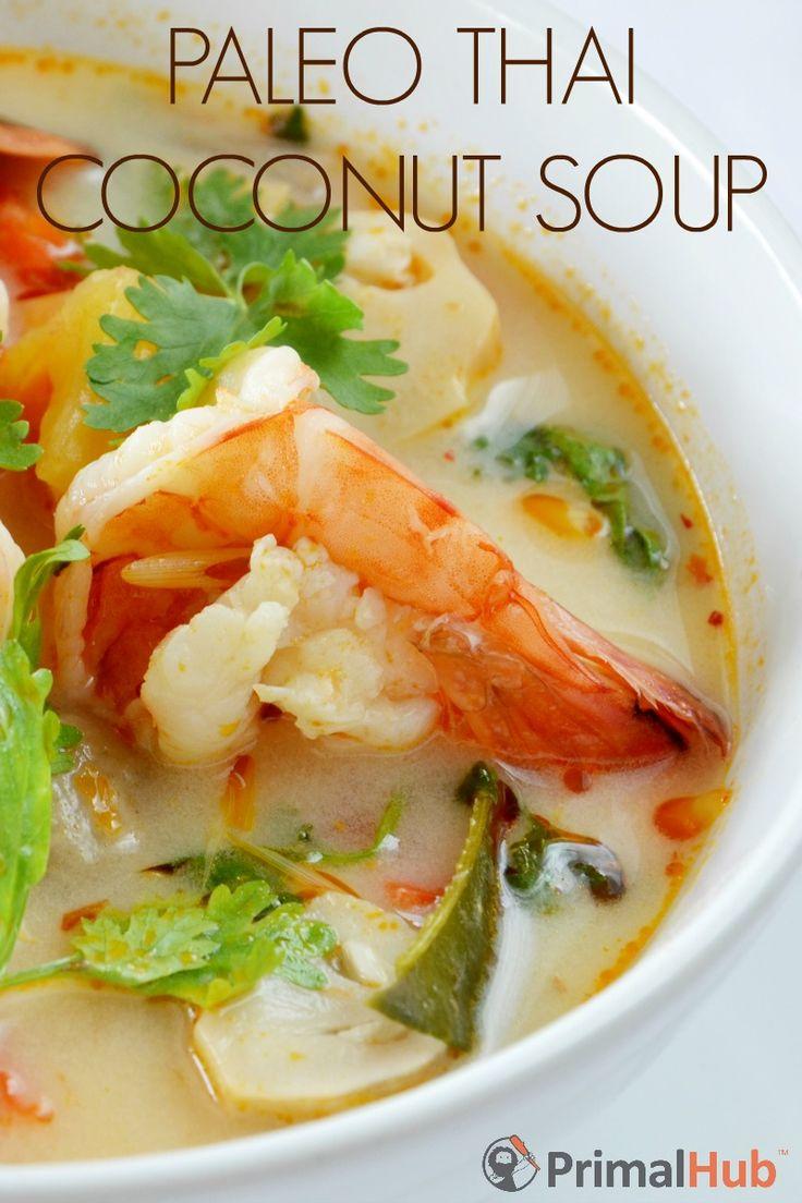 best thai coconut soup thai coconut rice thai coconut thai curry the ...