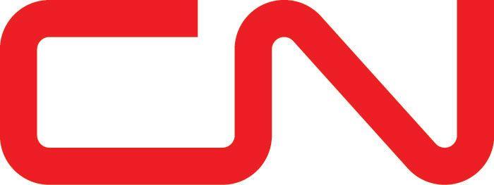 CN_med_red