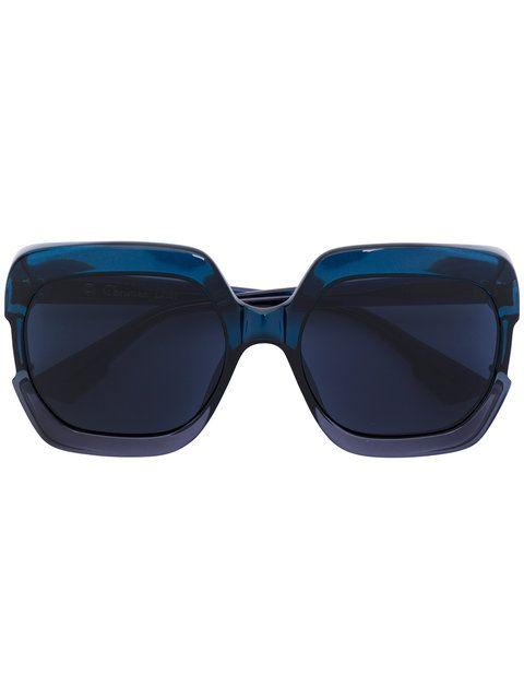0291513d81cac Dior Eyewear Óculos de sol  Gaia