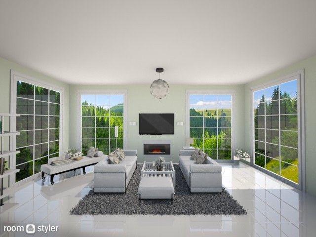 Roomstyler.com - 000