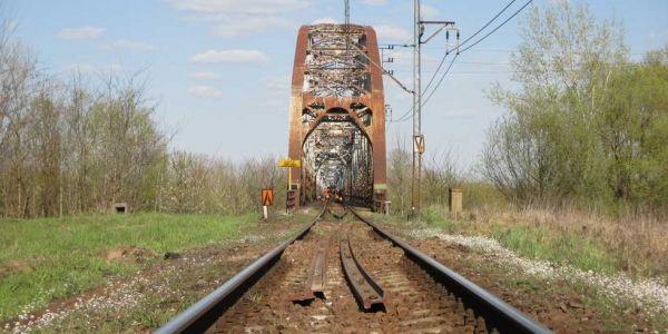 Oby most nie stracił swojego uroku...