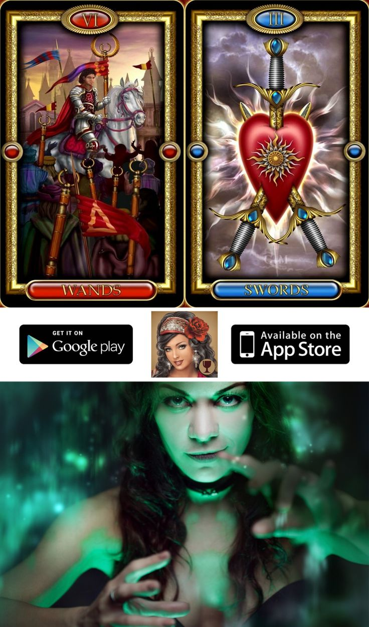 ☞ Install this FREE app on your phone or tablet and enjoy. free tarot reading predictions, golden universal tarot and tarot prediction, free tarot card reading for today and online card reading. The best halloween food and tarot altar witchcraft. #witchy #ilovemywitchyways #pagan #judgement #witch