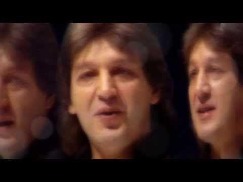 Biser Balkanski - Бисер Балкански - YouTube   MAKEDONIJA