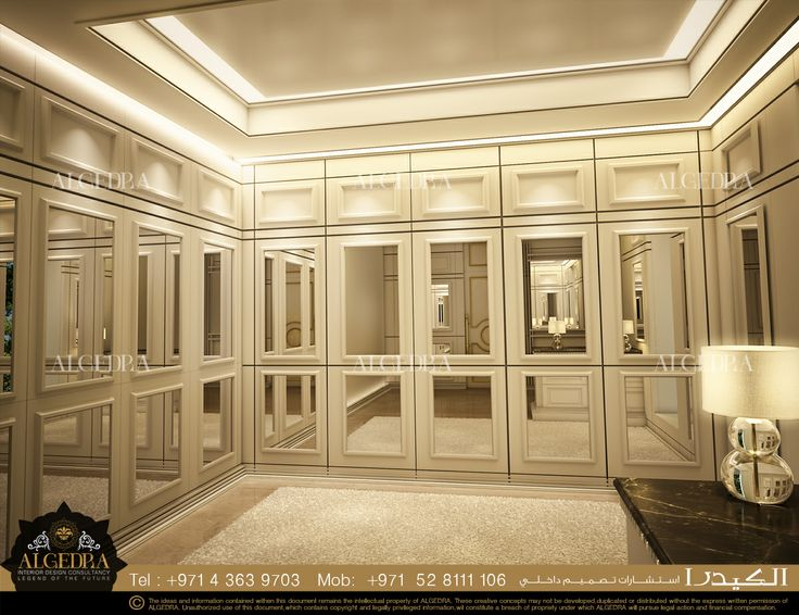 Villa Interior Design by ALGEDRA Interior Design, #interior #design #style #modern #classic #Dubai #dubai_interiors  #decorations #decorating #restaurant