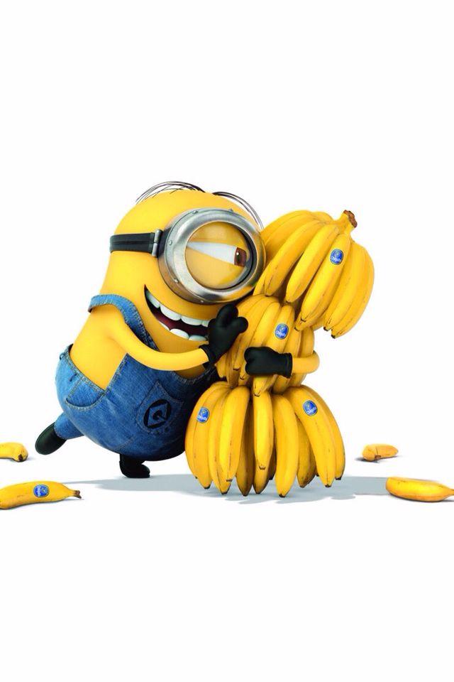 Banana!!!!!!