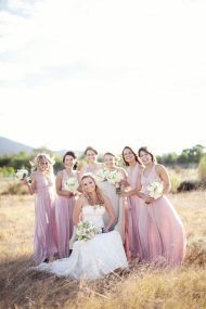 Cape Town Wedding Planner - Oh So Pretty Planning. http://ohsoprettyplanning.com/cape-town-wedding-planner/wedding-planner/