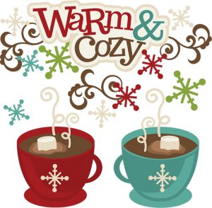 Warm & Cozy http://www.misskatecuttables.com/products/christmas/warm-cozy.php