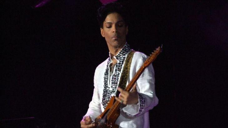 Sulle orme di Prince: Minneapolis, l'Europa e il resto del mondo