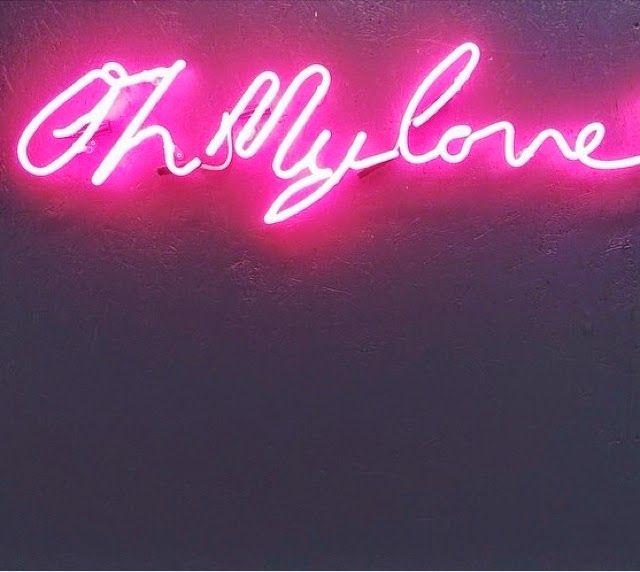 The Fashion Nap: Internship interview - Oh My Love ♡ #fashion #intern #ohmylove #office #trend