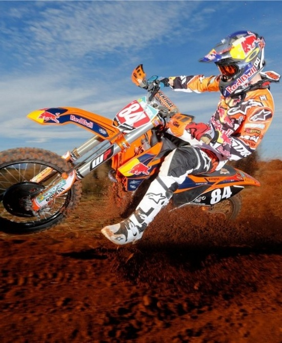 52 best ktm images on pinterest | dirtbikes, motorcycles and ktm