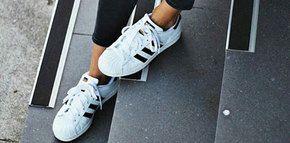 Met deze 3 tips voorkom je stinkende schoenen