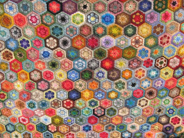 22 besten Stricken und Häkeln Bilder auf Pinterest   Stricken und ...