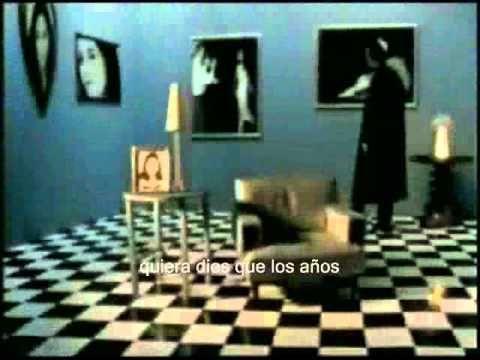 Perdoname-Pepe Aguilar-Video Oficcial-Con Letra