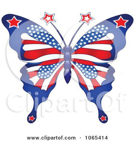 17 Best images about ღ Clipart ~ Patriotic ღ on Pinterest | Clip ...