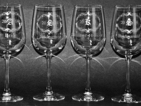 Listing for 9, 16 oz Tall Wine Glasses. Other quantities available. This 16 oz. tall wine glass features a tall design and finedge styling.