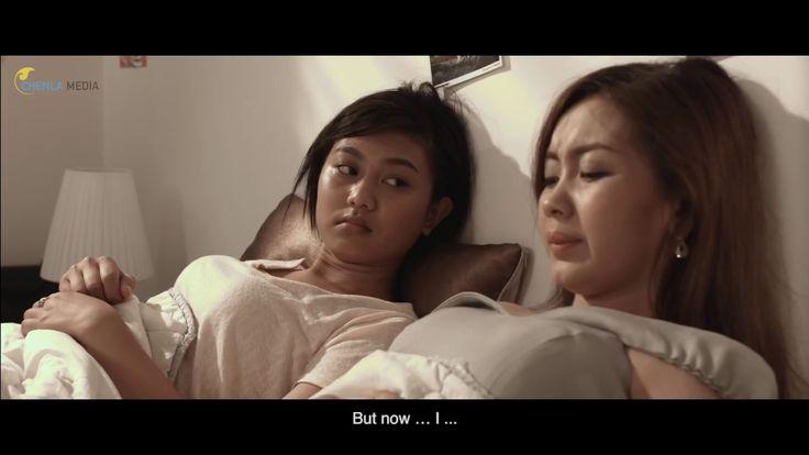 រឿង តុបាយ, The Dining Table Full Film, [Official Full Movie], Khmer Shor...