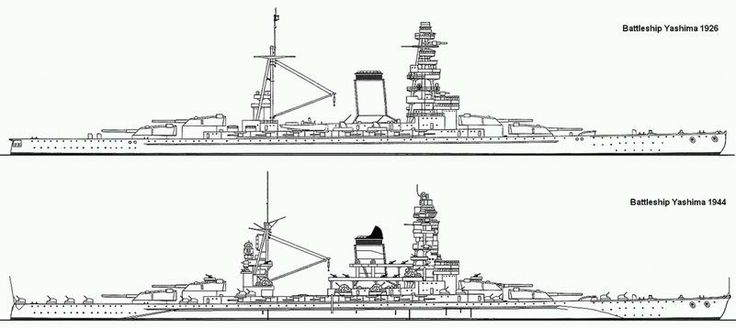 1000  images about naval ships on pinterest