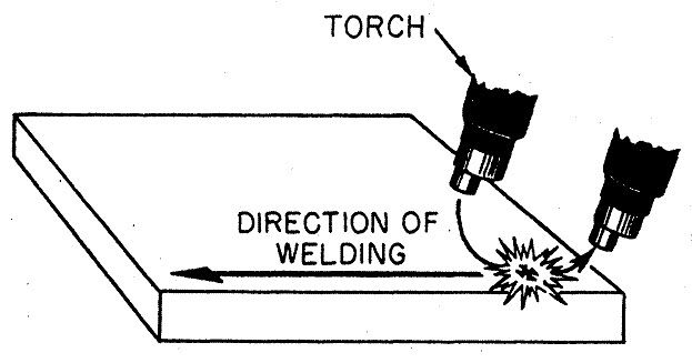 best 25  welding process ideas that you will like on pinterest