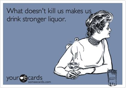 Truth: Wine, Giggle, Quotes, Truth, Funny Stuff, Humor, Ecards, E Cards