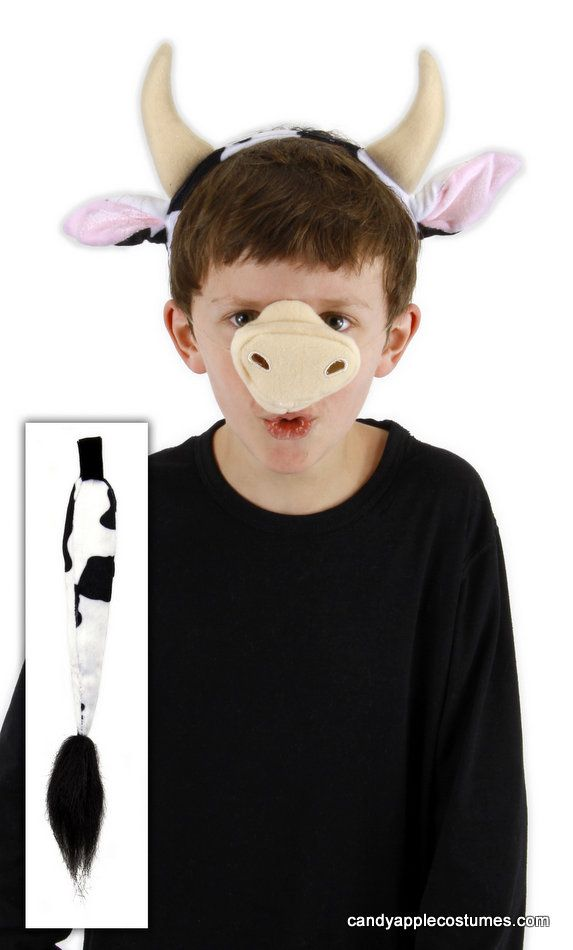 best 25 cow ears ideas only on pinterest types of cows dog ears headband and headband crafts. Black Bedroom Furniture Sets. Home Design Ideas