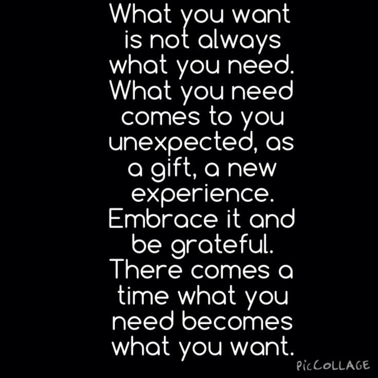 #Awareness #gratitude