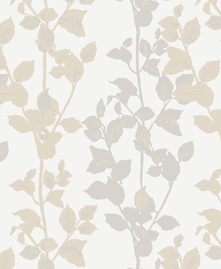 39 mejores im genes sobre papel pintado en pinterest