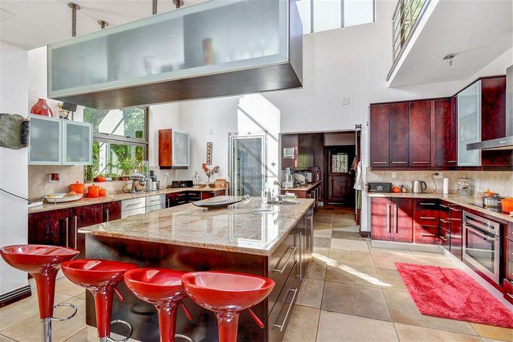 Sharonlea & Ext   Randburg   South Africa   Luxury Property Selection